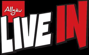 partner_livein